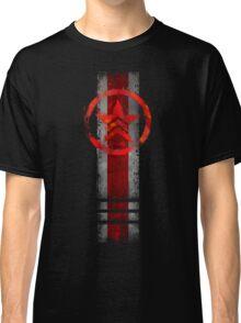 Renegade Classic T-Shirt