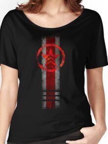 Renegade Women's Relaxed Fit T-Shirt