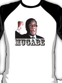 Mugabe T-Shirt