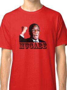Mugabe Classic T-Shirt