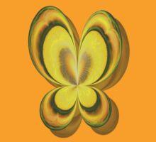 Butterfly 2 by HardyT-shop