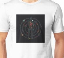 Satellite Flight - Kid Cudi Unisex T-Shirt