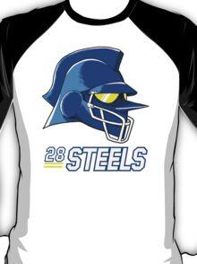 Team Steels T-Shirt
