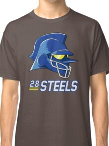 Team Steels Classic T-Shirt