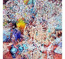 P1420323-P1420333 _XnView _GIMP Photographic Print