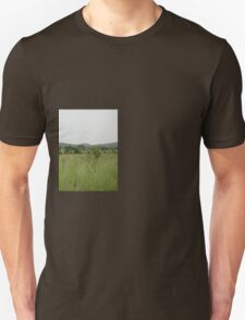 an incredible Burkina Faso landscape T-Shirt