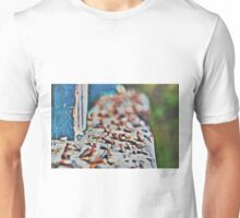 Míle Órga Tús Unisex T-Shirt