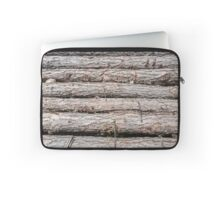 tree trunk Laptop Sleeve