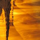 River of Gold by shutterbug2010