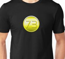 Golden 73 Unisex T-Shirt