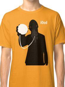 iOod Classic T-Shirt