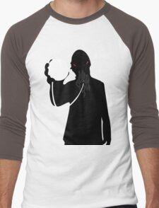 iOod Men's Baseball ¾ T-Shirt