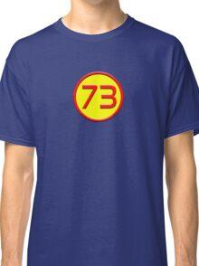 Super 73 Classic T-Shirt