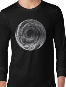 Take Me to the Depths Long Sleeve T-Shirt