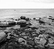Costa Brava Snippets  by montserrat