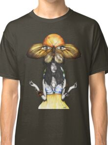 Mother Nature IX Classic T-Shirt