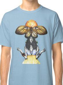 Mother Nature IX Classic T-Shirt