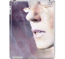 Slow Fade iPad Case/Skin