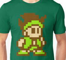 Little Samson Unisex T-Shirt