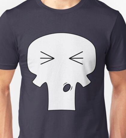 G.I.T.S. - The Spanker Unisex T-Shirt