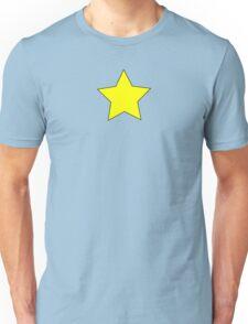Peco Star Unisex T-Shirt