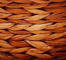 basketry by opiequinn