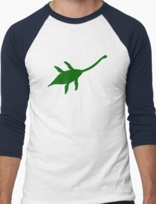 Plesiosaur Dinosaur T-Shirt