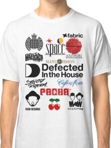 For Emma Classic T-Shirt