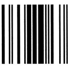 Barcode by PeopleInMyHead