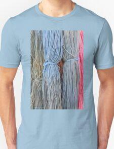 hank wool T-Shirt
