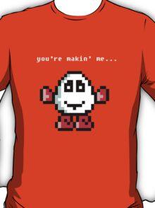 Makin me Dizzy T-Shirt