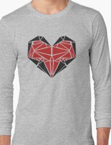 Triangle Love T-Shirt