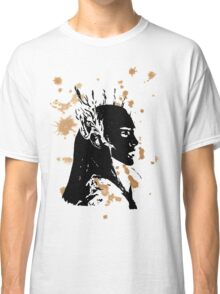 Elven king Classic T-Shirt