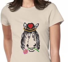 Horse For Fun Tee Shirt. T-Shirt