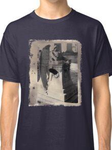 Broken Wings Classic T-Shirt