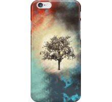 That One Tree iPhone Case/Skin