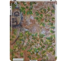 Peace iPad Case/Skin