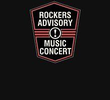 Rockers Advisory Hoodie