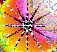 Seeing Stars by sarah63