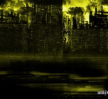 Derelict Toxicity by sarah63