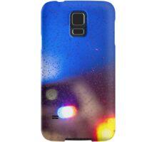 Storm Cruiser Samsung Galaxy Case/Skin