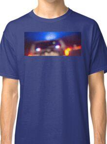 Storm Cruiser Classic T-Shirt
