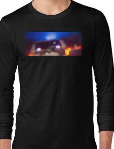 Storm Cruiser Long Sleeve T-Shirt