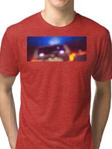 Storm Cruiser Tri-blend T-Shirt