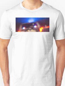 Storm Cruiser T-Shirt