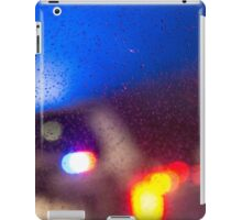 Storm Cruiser iPad Case/Skin