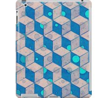 stairways to heavens  iPad Case/Skin