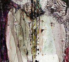 Metamorphosis by SolerArtPrints