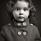 Buttons And Eyes by Bill Gekas
