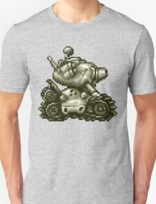SV-001 T-Shirt